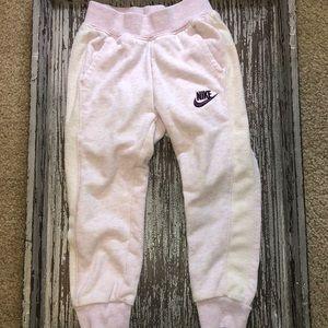 🍡🍡🍡 Nike sweatpants